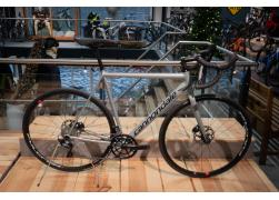 Cannondale CAAD12 Ultegra Disc - 56 cm