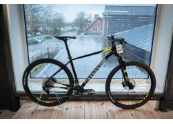Cannondale Trail 2 - Maat: L